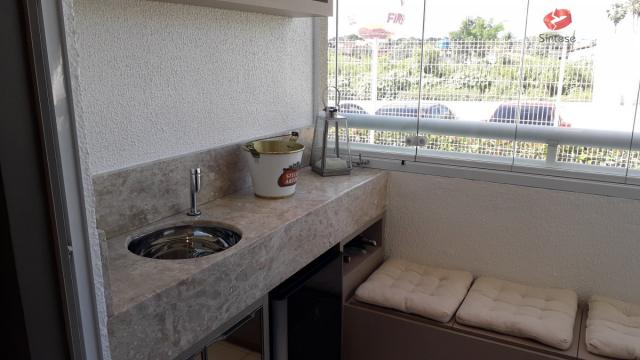 Apartamento, Messejana, Fortaleza-CE - Foto 15