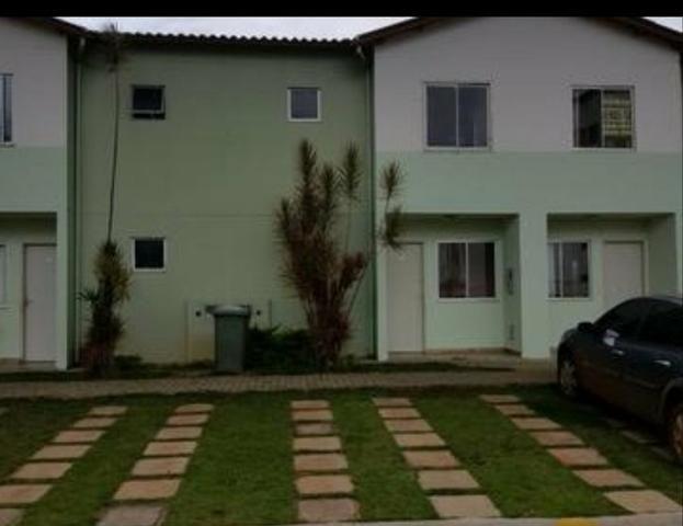 Linda casa em condomínio fechado. $229.000 aceita financiamento - Foto 6