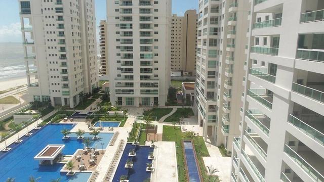 GE - 305 m2 no Ilê Saint Louis - Oportunidade Exclusiva / 4 Suites - Foto 3