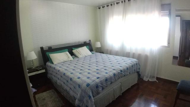 Apartamento Amplo - Foto 4