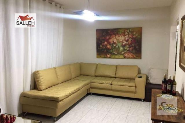 Apartamento, Gutierrez, Belo Horizonte-MG - Foto 2