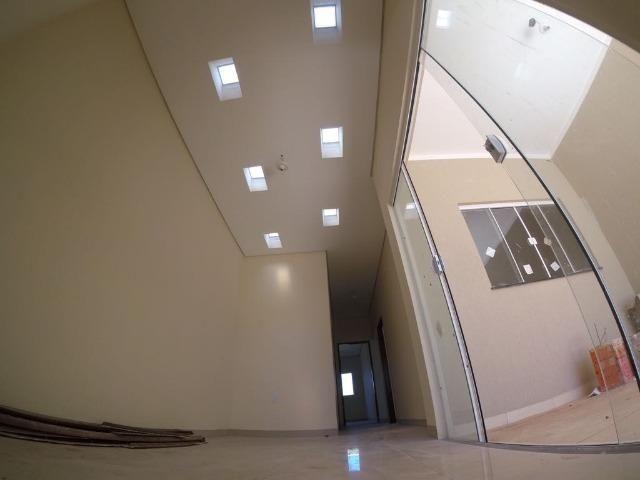 Casa com fino acabamento - Bairro Universitário - Foto 4
