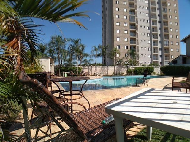 Sobrado de condomínio para venda com 55 metros quadrados com 2 quartos em Vila São Luiz - - Foto 19