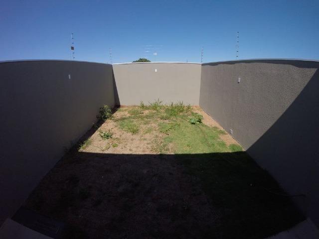 Casa com fino acabamento - Bairro Universitário - Foto 15