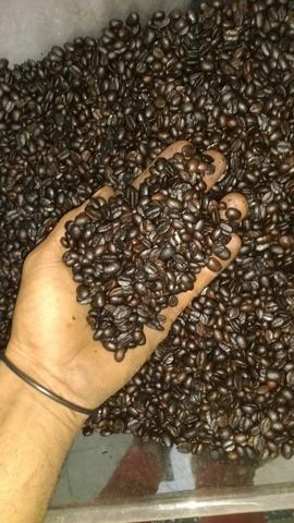 Cafe 100% arabica - Foto 2