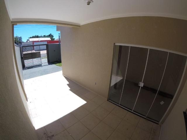 Casa com fino acabamento - Bairro Universitário - Foto 3