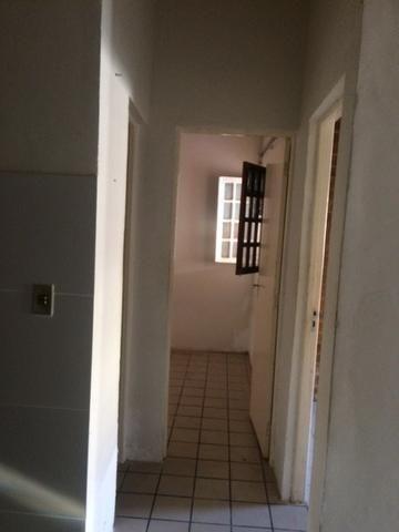 Excelente Casa 52m2, 02 Quartos, 01 Vaga, Poço Artesiano em Pau Amarelo Ótima Localização - Foto 11