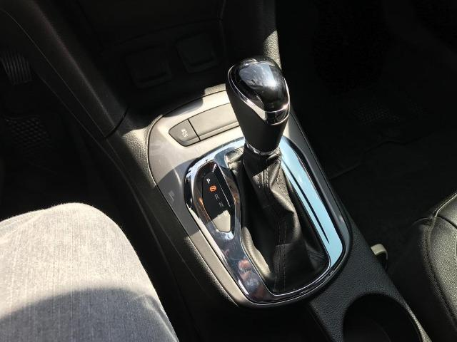 Chevrolet Cruze Lt 1.4 Turbo Flex 32 mil km - Foto 10