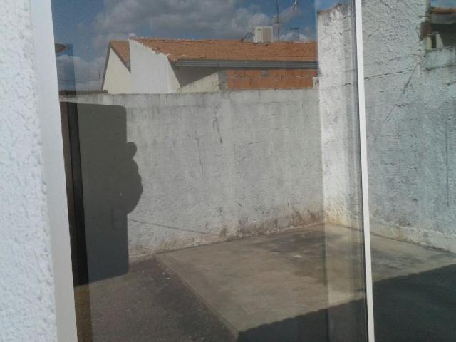 Casa de condomínio à venda com 3 dormitórios em Santa inês, Imperatriz cod:CA00082 - Foto 11