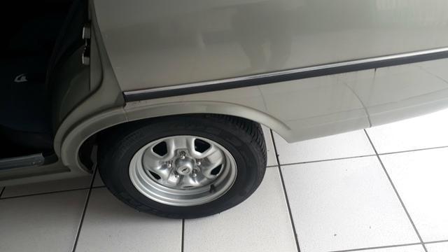 Gm opala 4cc original relíquia Chevrolet - Foto 11