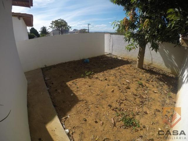 LH- Casa de 2 quartos em Serra sede - Foto 8