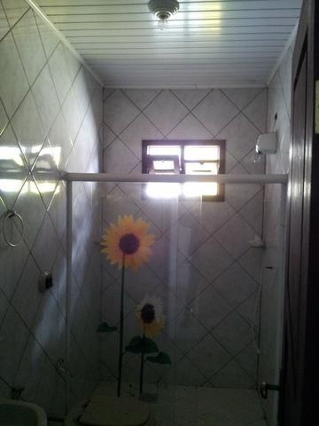 Vende-se casa no Conjunto Feira VII - Foto 14