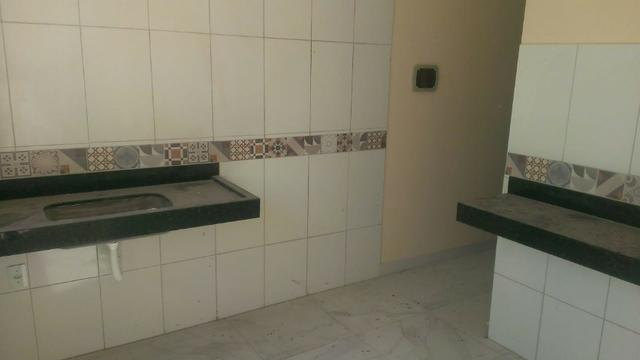 Duplex com 1 suíte e mais 1 quarto - Foto 4