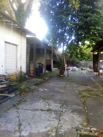 Vende Área Na Rômulo Maiorana No Marco - Foto 19