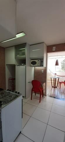 Vendo linda apartamento na Jatiuca 3 quartos - Foto 5