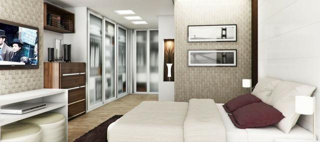 Oferta Imóveis Union! Apartamento com 167 m² no bairro Universitário, próximo ao centro! - Foto 11
