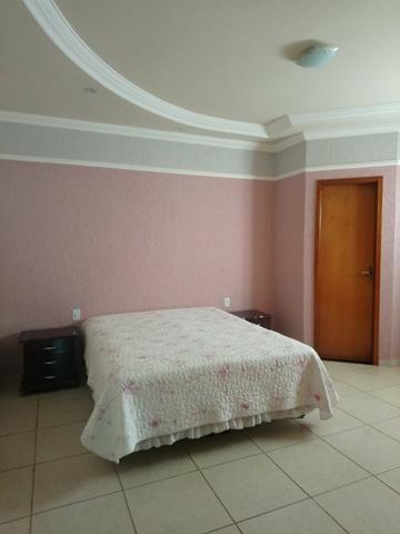 Cód. 5968 - Casa no Anápolis City - Donizete Imóveis - Anápolis/Go - Foto 5