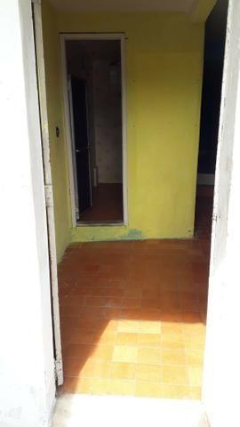 CRM Imóveis Aluga Conjugado ( Condomínio Amoa) - Foto 7