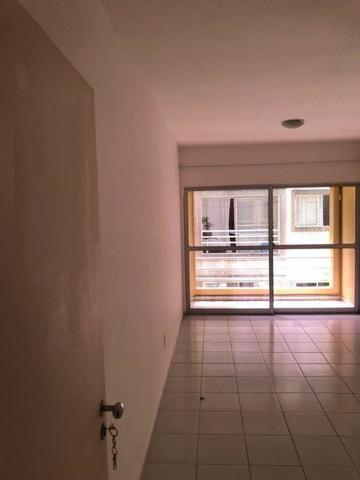 Residencial Adalberto de Souza 2 quartos R$ 600,00 - Foto 7