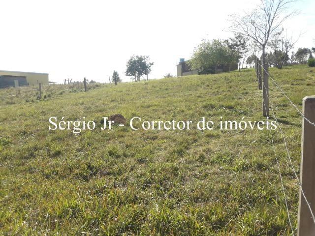 Terreno 15 x 30 em Triunfo - Foto 5
