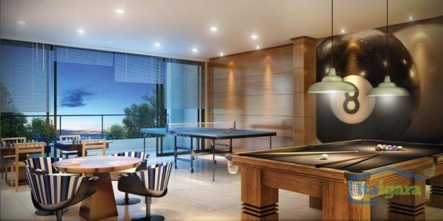 Apartamento residencial à venda, armação, salvador. - Foto 2