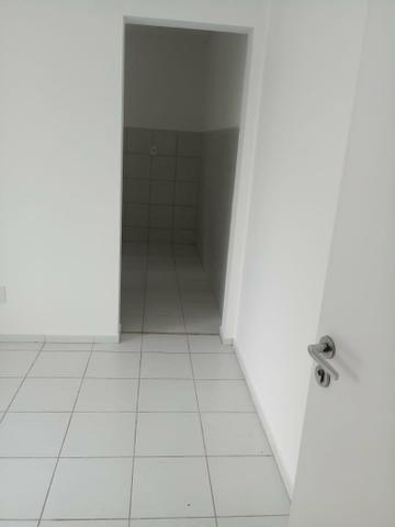 Vendo apartamento no Central Park - Código 1448 - Foto 3