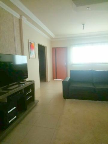 Cód. 5968 - Casa no Anápolis City - Donizete Imóveis - Anápolis/Go - Foto 15