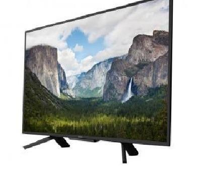 Smart Tv Led 43 Sony em 10x R$ 149,90 Sem Juros - Foto 2