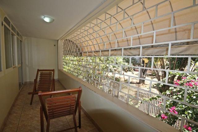 Casa em 02 Pavimentos - 707 (Asa Sul) - 04 quartos sendo 02 suítes - 01 vaga de garagem - Foto 14