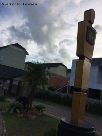 Apartamento para venda em novo hamburgo, industrial, 2 dormitórios, 1 banheiro, 1 vaga - Foto 3
