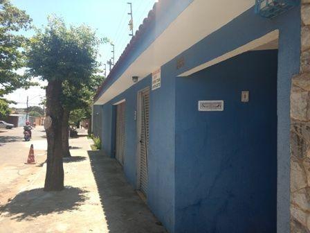 Casa  com 4 quartos - Bairro Setor São José em Goiânia - Foto 2