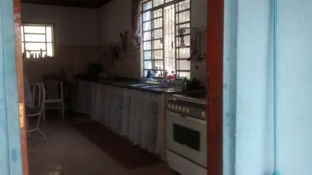 Venda - Chácara em Jacareí - 3000m2 - Foto 3