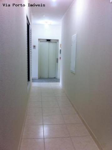 Apartamento para venda em novo hamburgo, vila nova, 2 dormitórios, 1 banheiro, 1 vaga - Foto 16