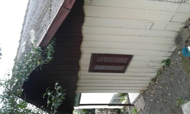 Casa bairro Saibreira