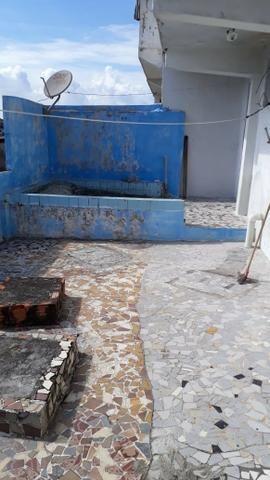 CRM Imóveis Aluga Conjugado ( Condomínio Amoa) - Foto 3