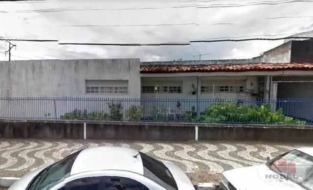 Terreno para alugar em Centro, Feira de santana cod:4062 - Foto 6