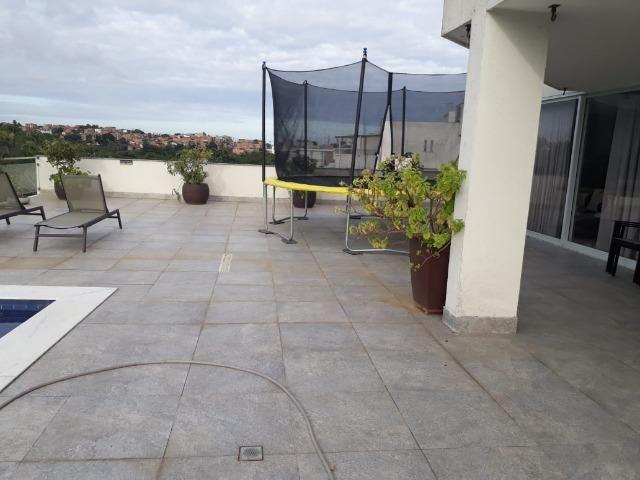 Casa em Alphaville 2 com 7/4 e 1140m² - Foto 17
