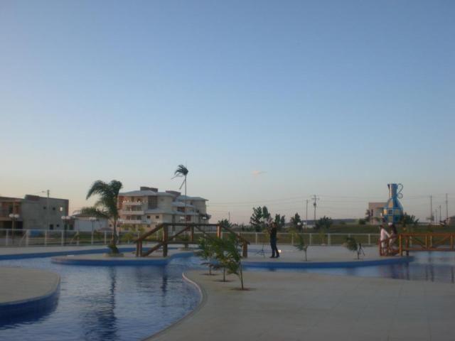 Terreno à venda portal do sol, 360 m² por r$ 60.000 - zabelê - vitória da conquista/ba - Foto 11