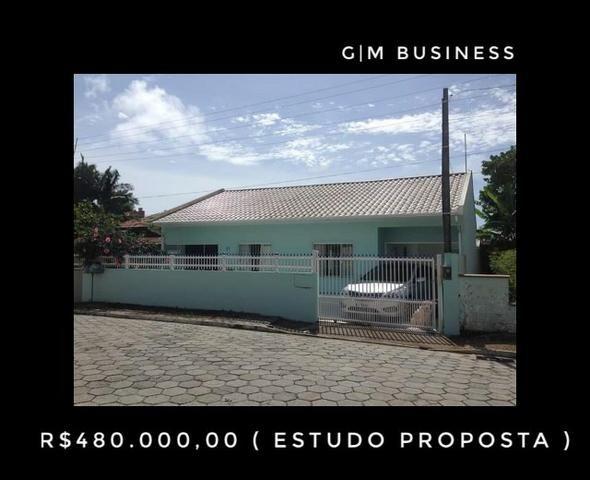 Baixou o preço!! de R$ 525 MIL por R$ 480mil!!