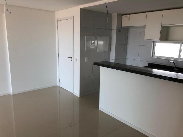 Apartamento Novo em Sapiranga, Fortaleza-CE - Foto 10