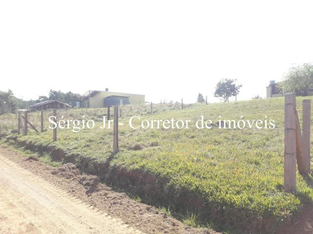 Terreno 15 x 30 em Triunfo - Foto 3