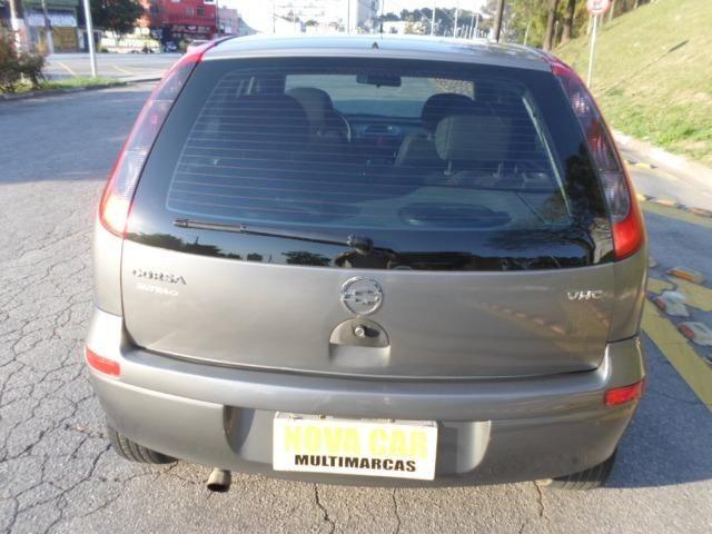 Corsa 1.0 Gasolina - Foto 3