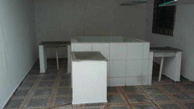 Aluga-se Casas no Condomínio Fechado c Garagem - Foto 18