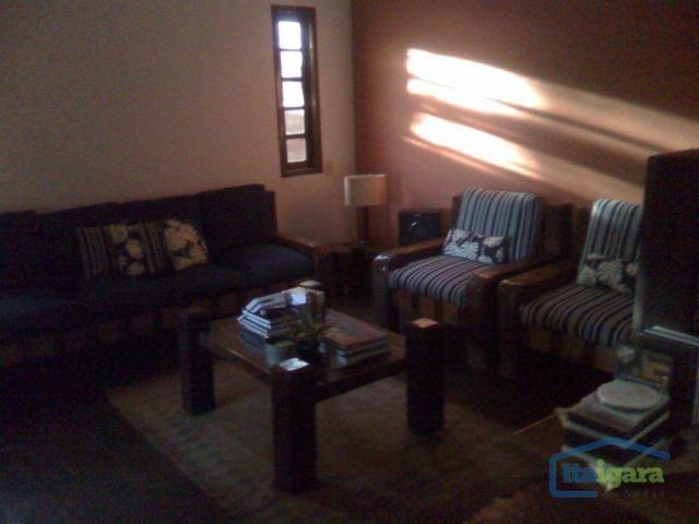 Casa com 4 dormitórios para alugar, 400 m² por r$ 700/dia - itacimirim - camaçari/ba - Foto 16