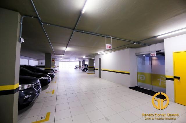 Sala Comercial 25m², Kennedy Towers, Campinas, São José/SC - Foto 18