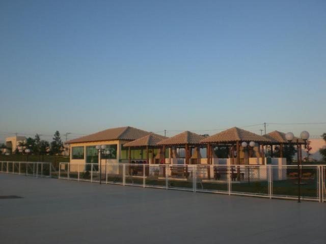 Terreno à venda portal do sol, 360 m² por r$ 60.000 - zabelê - vitória da conquista/ba - Foto 10