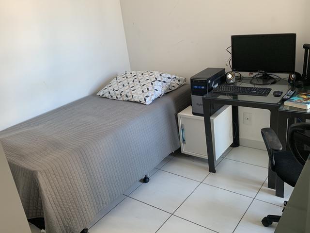 Lindo apartamento Duetto di Fátima(Venda) - Foto 11
