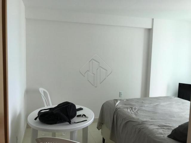 Apartamento à venda com 2 dormitórios em Altiplano cabo branco, Joao pessoa cod:V1180 - Foto 3