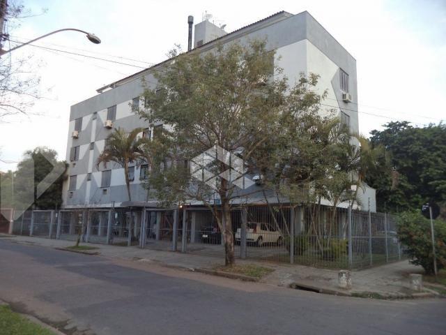 Apartamento à venda com 3 dormitórios em São sebastião, Porto alegre cod:9916344 - Foto 15