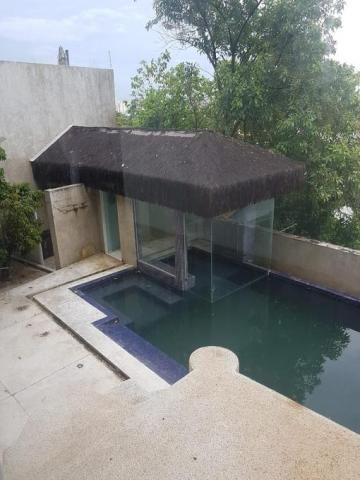 Casa à venda com 5 dormitórios em Morumbi, São paulo cod:72461 - Foto 5